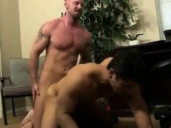 gay-men-sex-videos-in-short-time-and-young-boys-hd-porn-movi