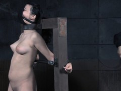 restrained-submissive-whipped-by-maledom