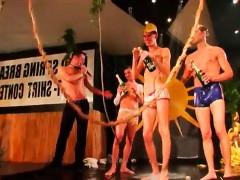 gay-nude-groups-utah-tumblr-fuck-cabo-cancun-and-daytona