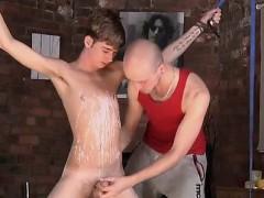 well-hung-young-boys-dads-gay-porn-tube-tumblr-kieron-knight