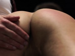 bad-mormon-gets-spanked