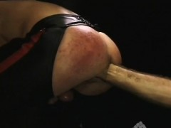Gays First Time Very Romantic Love And Sex Story Justin Sout