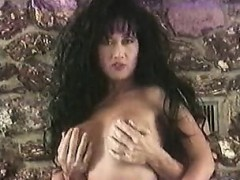 huge-titted-asian-banged-fermina