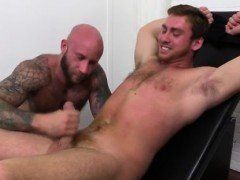 Movies Of Old Men Fucked Younger Boys Gay Porn Connor Maguir