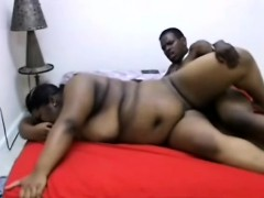 pregnant-ebony-hooker-gets-paid-to-get-fucked-by-bbc