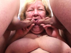 busty-old-granny-double-penetration