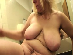 blonde-mature-fucked-in-a-public-mall-restroom