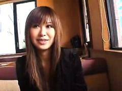 ravishing-asian-babe-gets-her-hot-honey-hole-pounded-hard-o