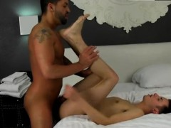 Emo Gay Porn Xxx Porn And Cute Black Anal Gallery Room Servi
