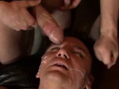 men-underwear-massage-porn-and-free-gay-nude-men-porn-cody-d