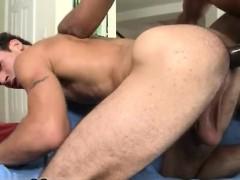 Black Gay Teens Getting Their Dick Suck Cum Movie Big Chisel