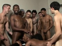instant-play-free-gay-porn-and-gay-football-jocks-sex-movies