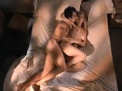 schae harrison sexy sex scene in multiple positions