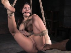bdsm-nt-submissive-caned-in-maledoms-dungeon