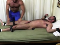 Free Sweet Gay Boys Sex Movies Billy & Ricky In 'bros & Toes