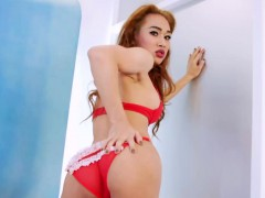 cute-redhead-tranny-proud-is-ready-for-some-solo-pleasuring