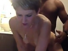 Husband Movies Spouse Doing Doggystyle Intercourse With You