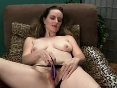 Порно анал молоденькой видео онлайн