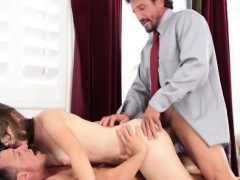 sexy woman slut nickey huntsman screwed by two hard cocks xxx.harem.pt