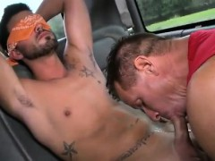 free-movie-of-straight-mexican-big-cock-gay-once-money-came