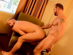 gay-men-daddy-xxx-porn-gallery-first-time-the-boss-gets-some