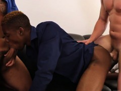 Sex Gay Boy Xxx The Squad That Works Together, Nails Togethe
