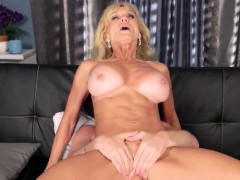 blonde-granny-hates-her-big-tits-sucked