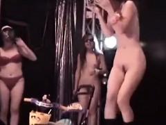 sexy-asian-live-sex-show-3-on-sexcams19-com