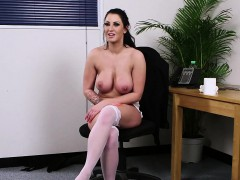 wicked-centerfold-gets-jizz-load-on-her-face-sucking-all-the