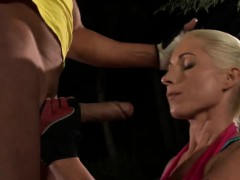 surprised looker in lingerie is geeting peed on and screwed xxx.harem.pt