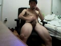 masturbating-from-the-phone