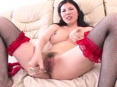perfect-toy-solo-along-brunette-milf-sofia-takigawa