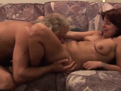 this-kinky-amateur-couple-loves-to-get-nasty-they-indulge