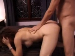 Amateur Mature Debutante Fucked In Bedroom