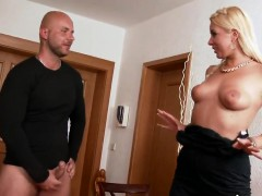 amazed-babe-in-underwear-is-geeting-pissed-on-and-plowed