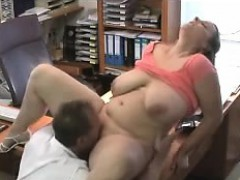 Wicked Fuck 46 Bbw With Fat Natura Ute