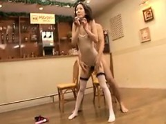 flexible-oriental-lady-has-a-horny-guy-plowing-her-tight-ha