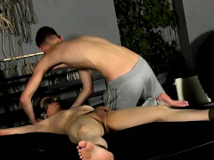 Hairy Men With Huge Cock Gay Sex Movies Poor Cristian Made T