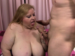 Blonde Cheater Gets Naked And Rides Friend's Cock