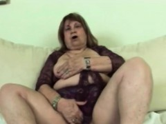 blonde fat granny sideways long younger schlong xxx.harem.pt