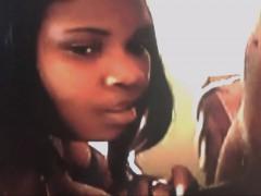 ebony-big-girl-bj-4-cash-beatrice