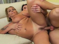 naughty-hotties net – mature mama gettin all dirty