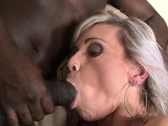 teasing-tight-pussy-interracial-rough-black-anal-fuck