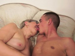 spex-gilf-fucked-by-young-guy