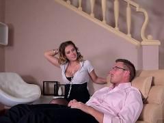 big-tits-pornstar-titty-fuck-with-cum-on-tits