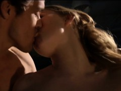 carter cruise – deadly pickup – 4