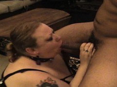 Bbc Gets Deepest Deep Throat From Jean From 1fuckdatecom