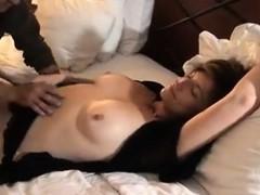 Elegant HotWife CuckOld