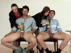 realtors play with massive hard rods of clients xxx.harem.pt
