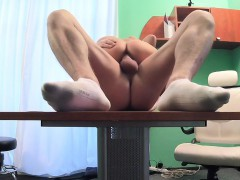 fake-hospital-petite-blonde-deepthroats-a-thick-dick